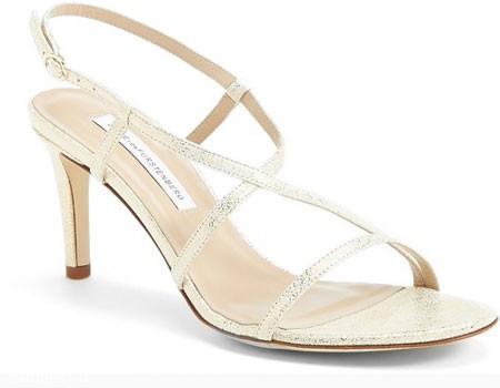 مدل کفش عروس جدید تابستانی , مدل کفش عروس جدید مجلسی , کفش عروس , مدل کفش عروس , تصاویر مدل کفش عروس,کفش عروس 2015