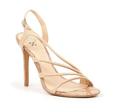 مدل کفش عروس جدید تابستانی , مدل کفش عروس جدید مجلسی , کفش عروس , مدل کفش عروس , عکسهای کفش عروس برندهای برتر, کفش عروس تابستان 2015