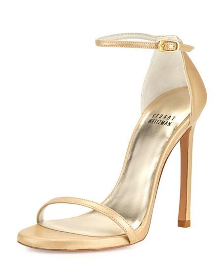 مدل کفش عروس جدید تابستانی , مدل کفش عروس جدید مجلسی , کفش عروس , مدل کفش عروس , تصویر کفش عروسی 2015, جدیدترین مدل کفش