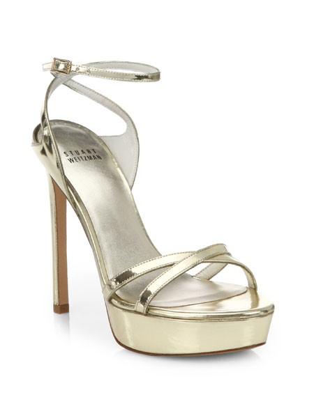 مدل کفش عروس جدید تابستانی , مدل کفش عروس جدید مجلسی , کفش عروس , مدل کفش عروس , تصاویر انواع مدل کفش عروس, مدل کفش عروسی 2015