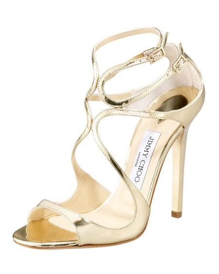 مدل کفش عروس جدید تابستانی , مدل کفش عروس جدید مجلسی , کفش عروس , مدل کفش عروس , کفش عروس پاشنه دار,مدل کفش عروس پاشنه بلند