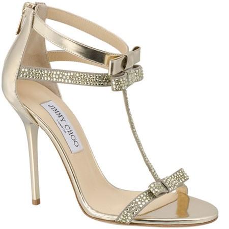 کفش عروس پاشنه دار,مدل کفش عروس جدید تابستانی , مدل کفش عروس جدید مجلسی , کفش عروس , مدل کفش عروس , مدل کفش عروس پاشنه بلند