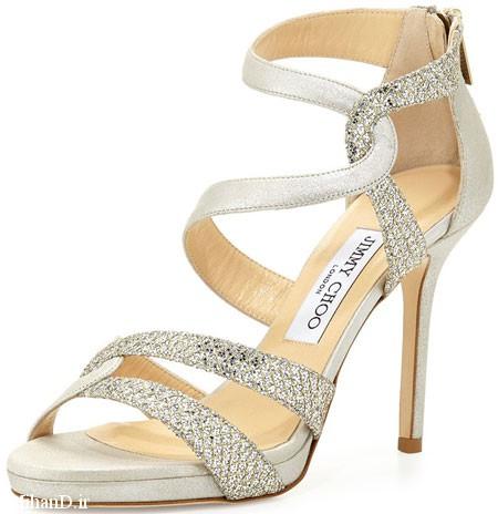 مدل کفش عروس,کفش عروس 2015