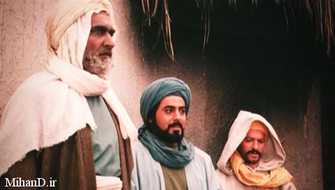 عکسهای سریال امام علی, عکس بازیگران سریال امام علی, تصاویر سریال امام علی, سریال امام علی (ع)