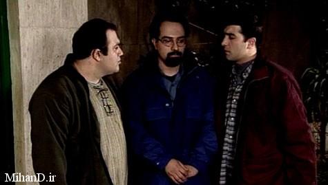 مجید صالحی و برزو ارجمند و مهران غفوریان در عکسهای سریال زیر آسمان شهر 2 , تصاویر بازیگران سریال زیر آسمانشهر2 , عکس سریال زیر آسمان شهر, زیر آسمان شهر 2