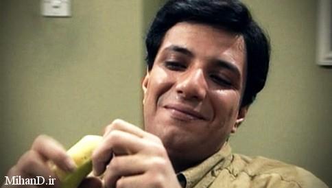 امیر جعفری در عکس های سریال بدون شرح , تصاویر بازیگران سریال بدون شرح , عکس هایی از مجموعه تلویزیونی بدون شرح , سریال بدون شرح