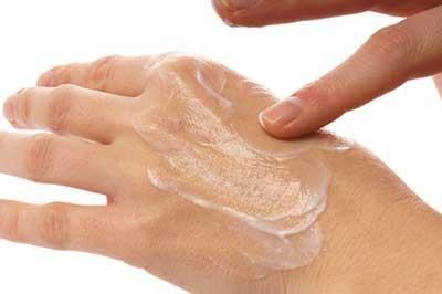 روشهای روشن کردن پوست صورت