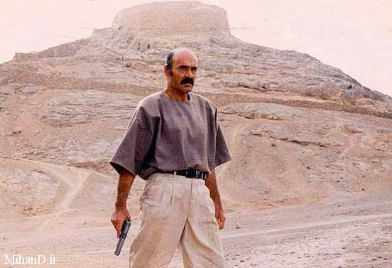 دانلود فیلم سربلند جمشید هاشم پور