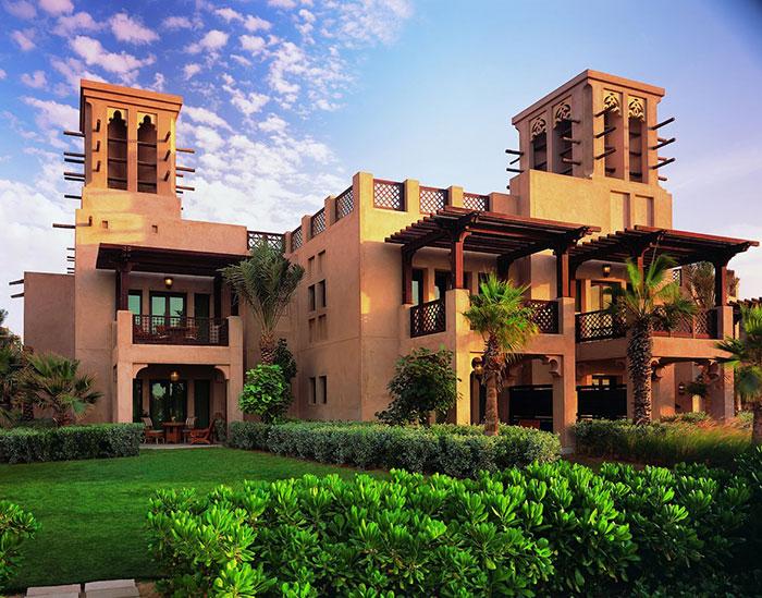 عکس هتل های دبی , عکس جدید هتل های دبی , گالری عکس هتل های دبی , عکسهای ویژه هتل های دبی , عکسهای دیدنی هتل های دبی , زیباترین هتل های دبی , بزرگترین هتل های دبی , گرانترین هتل های دبی , عکس زیبا ترین هتل های دبی , قشنگ ترین هتل های دبی , عکس ساختمان های دبی , عکس بزرگترین ساختمانهای دبی , عکس , عکس جدید , گالری عکس