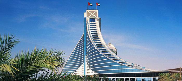 عکس هتل های دبی , عکس جدید هتل های دبی , گالری عکس هتل های دبی , عکسهای ویژه هتل های دبی , عکسهای دیدنی هتل های دبی , زیباترین هتل های دبی , بزرگترین هتل های دبی , گرانترین هتل های دبی , عکس زیبا ترین هتل های دبی , قشنگ ترین هتل های دبی , عکس ساختمان های دبی , عکس بزرگترین ساختمانهای دبی , عکس , عکس جدید , گالری عکس , عکسهای جدید