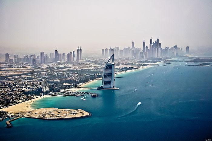 عکس هتل های دبی , عکس جدید هتل های دبی , گالری عکس هتل های دبی , عکسهای ویژه هتل های دبی , عکسهای دیدنی هتل های دبی , زیباترین هتل های دبی