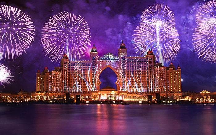 عکس هتل های دبی , عکس جدید هتل های دبی , گالری عکس هتل های دبی , عکسهای ویژه هتل های دبی , عکسهای دیدنی هتل های دبی , زیباترین هتل های دبی , بزرگترین هتل های دبی , گرانترین هتل های دبی , عکس زیبا ترین هتل های دبی , قشنگ ترین هتل های دبی , عکس ساختمان های دبی , عکس بزرگترین ساختمانهای دبی , عکس , عکس جدید